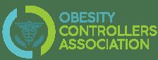 Obesity Controller